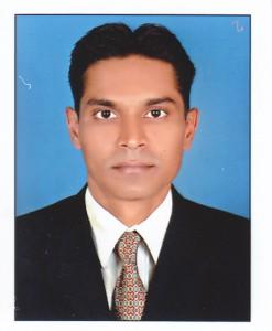 j.chavan