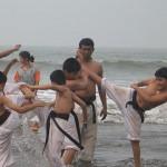 camp 2010 041B