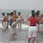 camp 2010 049B