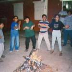 camp21