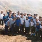 camp65