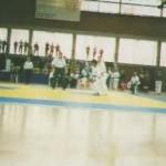 inter34