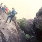 trekking11