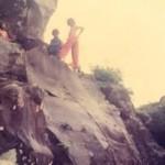 trekking14
