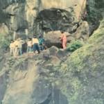 trekking15