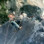 trekking16