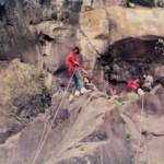 trekking17