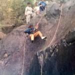 trekking19