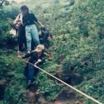 trekking23