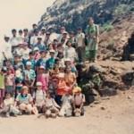 trekking24