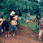 trekking25