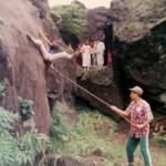trekking26