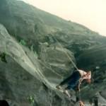 trekking28
