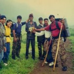 trekking30