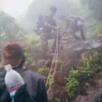 trekking4