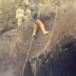 trekking9